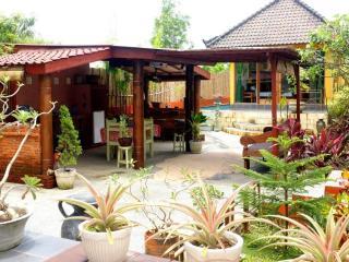 Villa Dua - Nusa Dua vacation rentals
