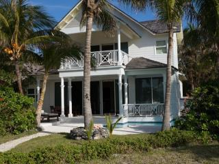 Briland White House - Harbour Island vacation rentals