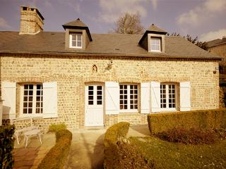 Normandy-Rouen - Mortagne-au-Perche vacation rentals