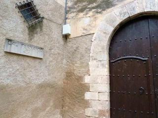 Cal Fernando - Catalonia vacation rentals