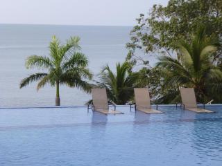 Nueva Gorgona Bahia Playa Serena - Coronado vacation rentals