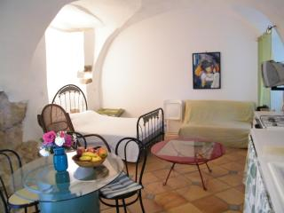 Belgogites Verveine - Saint Florent vacation rentals