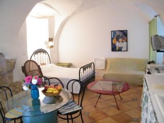 Belgogites Verveine - Sant'Antonino vacation rentals