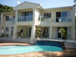 RIDGESEA GUEST HOUSE - Umhlanga Rocks vacation rentals