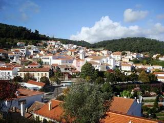 Monchique-Algarve   Apartment - Monchique vacation rentals