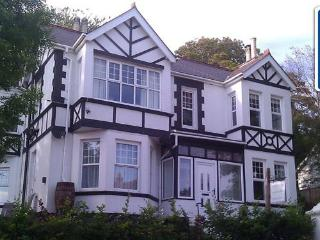 Northrise Lodge - East Sussex vacation rentals