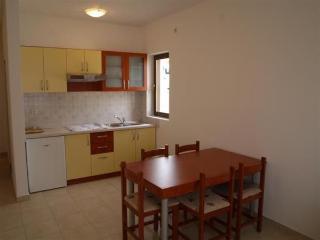A4/3+2/ floor/ two-bedroom - Sv. Filip i Jakov vacation rentals