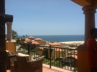 Luxury Villa in Monte Cristo Estates - Cabo San Lucas vacation rentals