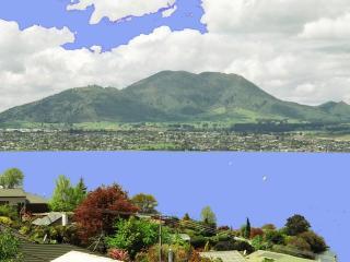 Acacia Vista  92/4 Wakeman Road, Acacia Bay, Taupo - New Zealand vacation rentals