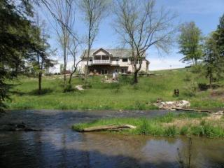 Spruce Creek Overlook Bed and Breakfast - Huntingdon vacation rentals