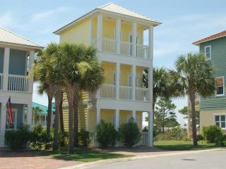 GETAWAY ON 30A - 2 BR BEACH HOUSE - Santa Rosa Beach vacation rentals
