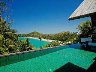 Baan Nicolina - 5 Beds - Phuket - Surin Beach vacation rentals