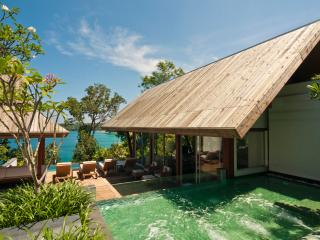 Laemsingh Villa 3 - 4 Beds - Phuket - Surin Beach vacation rentals