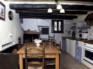 La Grangeta - Girona vacation rentals