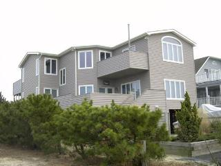 Last Resort - Middlesex Beach vacation rentals