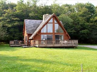 Accomodating, Affordable, Accessible ~ Sunset Chalet!! - West Virginia vacation rentals
