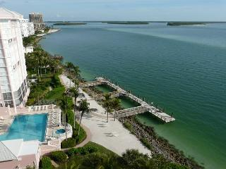 Merida 1001 - Marco Island vacation rentals