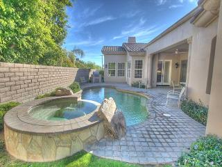 4 Bedroom Pool Home Perfect for the Family - La Quinta vacation rentals