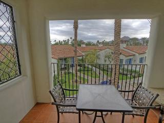 Highly Upgraded 3 Bedroom Upstairs Villas across from  Main Resort Style Pool - La Quinta vacation rentals