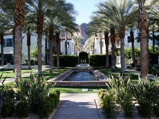 The most highly upgraded villa in Legacy Villas with great mountain views - La Quinta vacation rentals