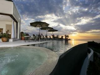 Casa Miramar Luxury Residence 4/4.5BA, sleeps 8 in Cabo del Sol - Cabo San Lucas vacation rentals