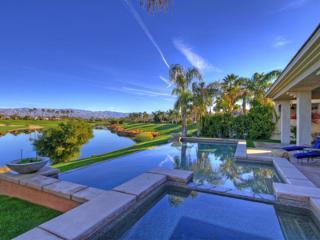 114LQ - La Quinta vacation rentals