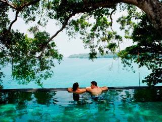 Surin Villa 02 - Surin Beach vacation rentals