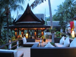 Kamala Villa 02 - Kata vacation rentals