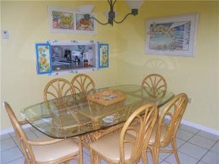SILVER SANDS CONDOS-UNIT #5 - Seven Mile Beach vacation rentals