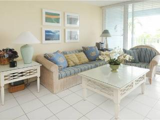 SILVER SANDS CONDOS-UNIT#32 - Seven Mile Beach vacation rentals