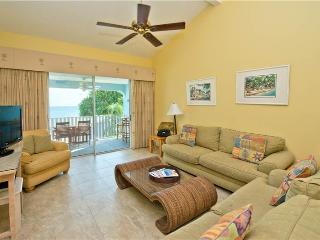 SILVER SANDS CONDOS-UNIT #42 - Seven Mile Beach vacation rentals