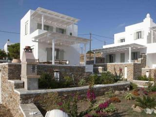 Maisons a la Plage - Sifnos vacation rentals