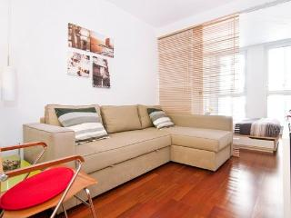 LOW COST!!! Lodging Born&Barceloneta. Wi-fi FREE - Barcelona vacation rentals