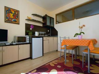 Villa Ani - Sveti Vlas vacation rentals
