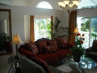 Water Front  Beach Condo - Redington Shores vacation rentals