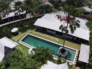 Villa Cabana - Denpasar vacation rentals