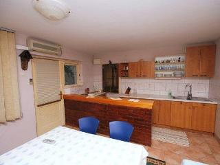 Apartment Tin - Blato vacation rentals