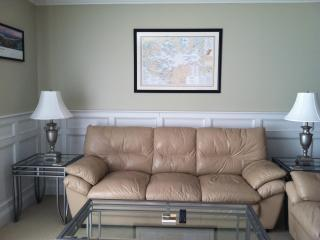 Paugus Bay One bedroom Deluxe with Beautiful view and sunsets of lake winnipesaukee - Gilford vacation rentals