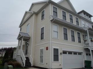 Boathouse - Ocean City vacation rentals