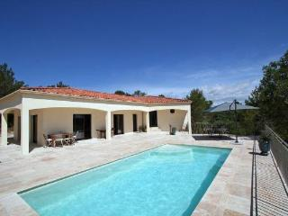 Southern French Beauty 9 beds - Garrigues-Sainte-Eulalie vacation rentals
