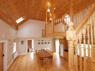 Mountain View - Dingle Peninsula vacation rentals