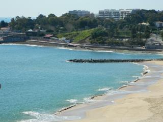 Enjoy Oeiras I by the Sea - Santa Clara a Velha vacation rentals