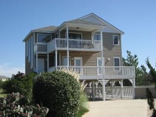 DISCOUNTPrivate Pool, Resort, Close to Beach CL711 - Duck vacation rentals