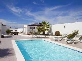 Villa Uga Serena - Femes vacation rentals