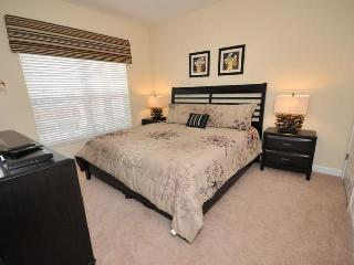 EXCLUSIVE LUXURY RESORT HOME MINUTES FROM DISNEY - Kissimmee vacation rentals