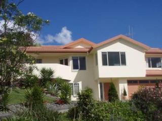 Seascape Villa Bed and Breakfast - Tauranga vacation rentals