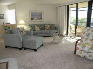 Compass Point #243 Sat to Sat Rental - Sanibel Island vacation rentals