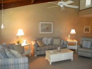 Loggerhead Cay #553 Sat to Sat Rental - Sanibel Island vacation rentals
