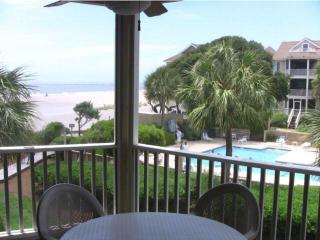 Port O'Call E-203 - Isle of Palms vacation rentals