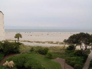 Shipwatch D-321 - Isle of Palms vacation rentals